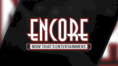 Full Replay - Encore Champs: Charlotte DI & DII - Mar 7, 2021 at 8:50 AM EST