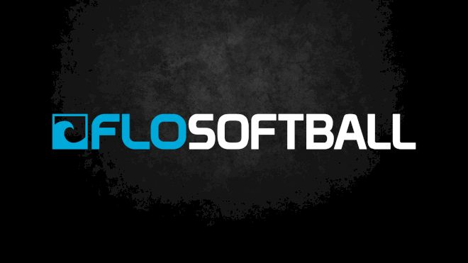 Gatorade 2015 Softball State Players of the Year (6/4)