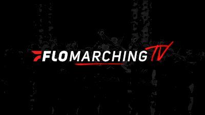 Full Replay - FloMarchingTV - Mar 8, 2020 at 8:55 AM CDT