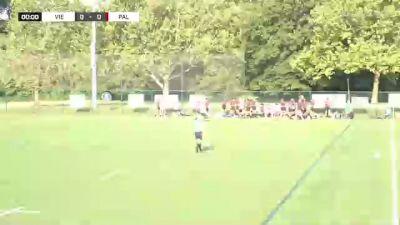 Vienna vs. Phoenix Alpharetta - 2021 Boys HS Nationals