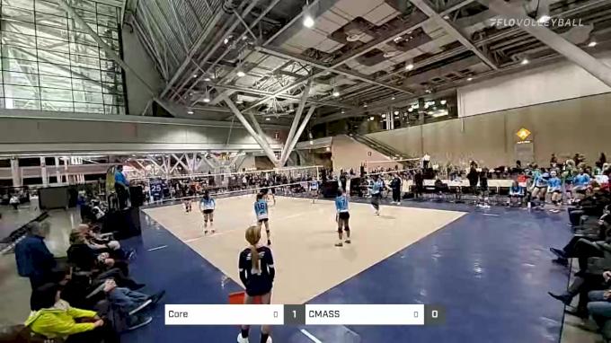 mizuno long beach rockstar volleyball club xl