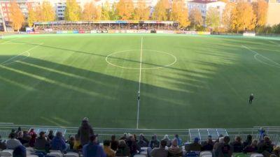Full Replay: Veikkausliiga 2019 Challenger Series RoPS vs VPS