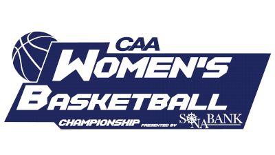 Full Replay - CAA Women's Basketball Championship | UNCW vs Delaware, March 11