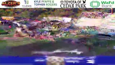 Replay: Cedar Park HS vs Georgetown HS - 2021 Cedar Park vs Georgetown | Sep 24 @ 7 PM