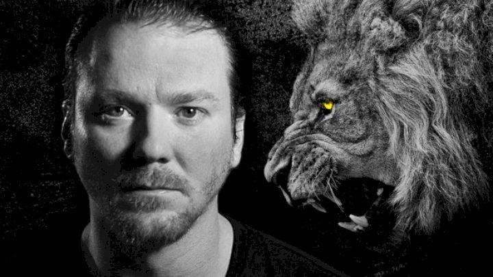 The Lion Killer: Donny Shankle (Episode 1)