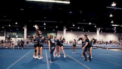 USA All-Star Championships Cheer And Dance Promo