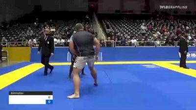 CODY MARTIN SAVAGE vs CHUKWUDI I. URAIH 2021 World IBJJF Jiu-Jitsu No-Gi Championship