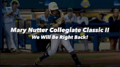 Fresno State vs CSUN 2-28-16 (Mary Nutter)