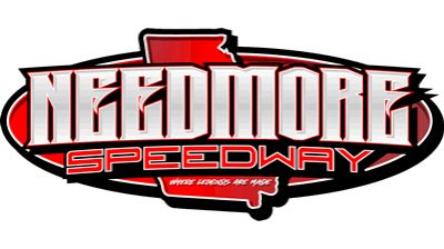 Full Replay | Early Bird 50 Saturday at Needmore 11/21/20