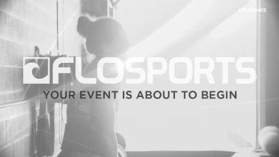 Full Replay - 2019 UCWDC Orange Blossom Dance Festival - Jun 2