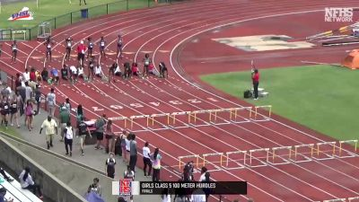 2019 VHSL Outdoor Championships | 5A-6A - Day Two Replay, Part 2
