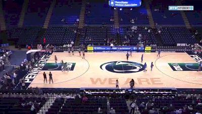 Full Replay - Pittsburgh vs Penn State