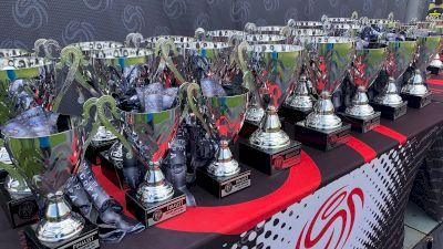 Full Replay - Premier Supercopa - Field 2 - Sep 5, 2020 at 10:15 AM CDT
