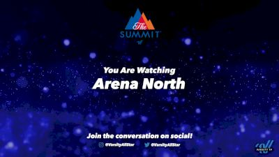 Full Replay - 2019 The Summit - Arena North - May 5, 2019 at 7:30 AM EDT