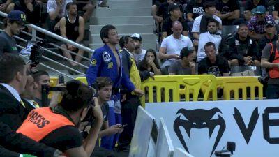 Paulo Miyao vs Ary Farias IBJJF 2016 Worlds