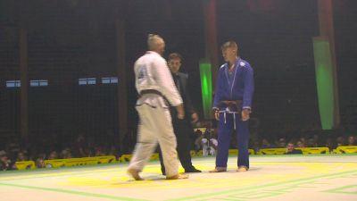 Nick Laney vs Jeremy Hastings Fight To Win Pro 7