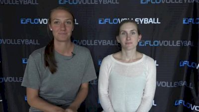 Two Devastating Semifinal Losses for USA Women