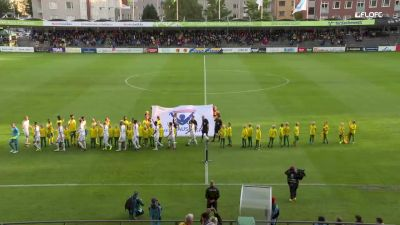 Full Replay: Veikkausliiga 2019 Championship Series Ilves vs FC Honka