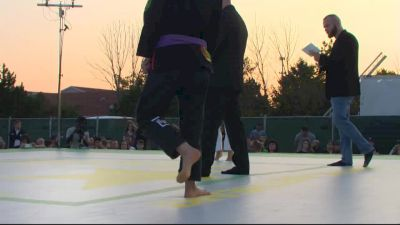 Nikki Sullivan vs Cristina Anaya Fight To Win Pro 13