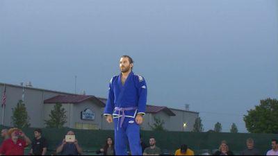 Alex Yablong vs Brian Radtke Fight To Win Pro 13