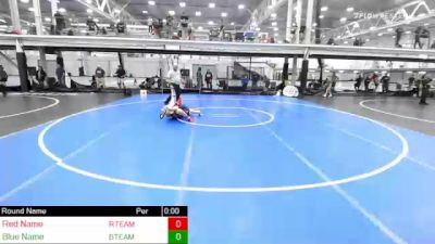 125 lbs Consi Of 8 #2 - Sebastian Armstrong, Mayo Quanchi vs Blase Mele, Princeton
