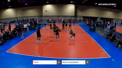 Full Replay - 2019 JVA West Coast Cup - Court 23 - May 27, 2019 at 7:55 AM PDT