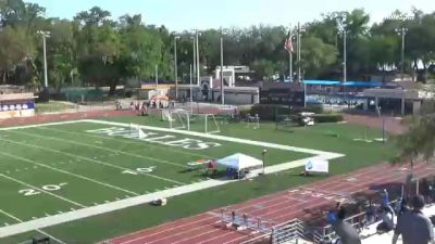 Full Replay: Bolles Last Chance Meet - Apr 7