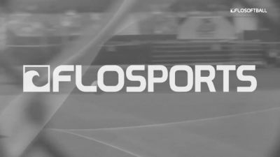 Full Replay - 2019 JO Cup - Field 13 - Jul 26, 2019 at 9:58 AM EDT