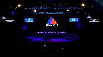 GymTyme Illinois - Sugar [2021 L2 Junior - Small Finals] 2021 The Summit