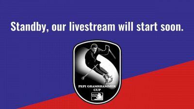 Full Replay - Pepi Gramshammer Cup