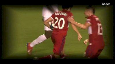 Full Replay: FC Cincinnati vs Chicago Fire