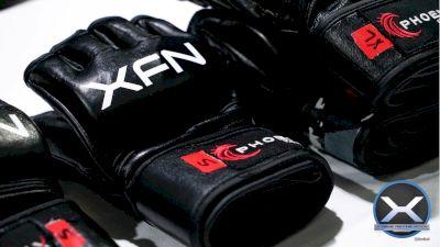 Full Replay: XFN 35 - May 23