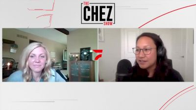 Vision Of 2021 Season | Episode 14 The Chez Show With Bailey Dowling