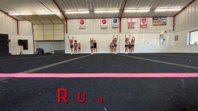 Meet Rubies!