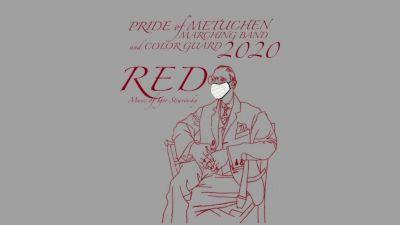 Red - Metuchen High School