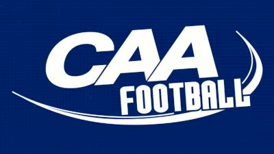 Live With New Hampshire On CAA Media Day