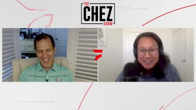 The Truth About Strengths & Weaknesses. Dr. Greg Rose | The Chez Show (Ep. 23)