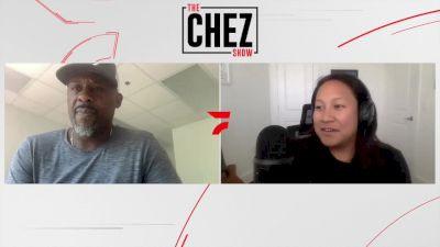 Ingredients For Best Of Both Worlds Coach | The Chez Show With Lincoln Martin (Ep. 13)