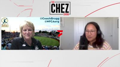 Video On The Rise | The Chez Show With Carol Bruggeman (Ep. 18)