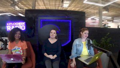 FloCheerRadio Season 2 Episode 14
