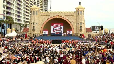 UTSA [2019 All-Girl Cheer Division IA Finals] 2019 NCA & NDA Collegiate Cheer and Dance Championship