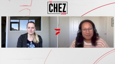 The Path To Medicine | Ep 17 The Chez Show With Dr. Kaila Holtz