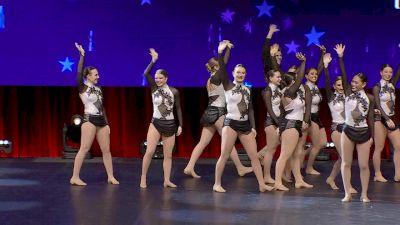 Hofstra University [2020 Division I Jazz Finals] 2020 UCA & UDA College Nationals