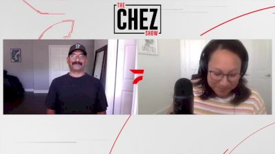 Pitch Calling & Important Conversations | The Chez Show With Tony Rico (Ep.24)