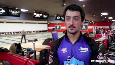 Kent: All Angles In Play At PBA Playoffs