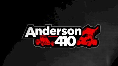 Carson Macedo | Anderson 410 (Ep. 29)
