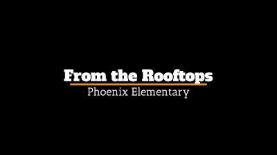 Phoenix Elementary 3 27 21