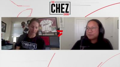 Perspectives On Quarantine | Ep 22 The Chez Show with Dana Sorensen