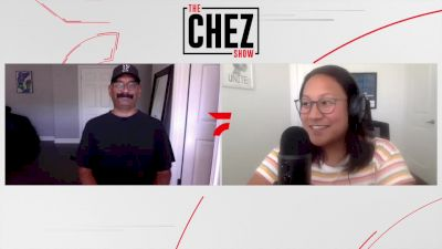 Creating A League Infrastructure | The Chez Show With Tony Rico (Ep.24)
