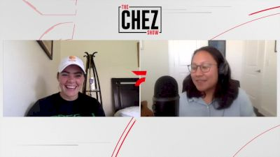Other Interests | Episode 11 The Chez Show With Gwen Svekis